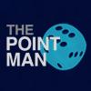 the point man die + inception