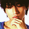 rurujoy userpic