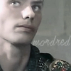 mordred, arthurian