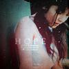 tardis_lol: h!p - Hope