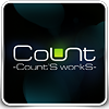 count_one