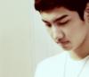 Changmin - Live de memories