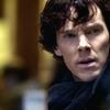 lantean_drift: Sherlock_S_Serious