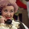 mrs slocombe's gossip