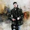 spn dean soldier