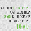 -AVPM- killing people