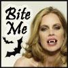 Pam - Bite Me