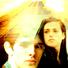 merlin - merlin/morgana: weareinevitable