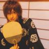 Meg: Aiba Hiroki - fan
