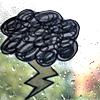 carma_baby: raincloud