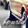 WilsonE605: Mustang