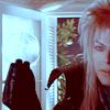 Vinja Ryou: [Labyrinth] I brought you a gift