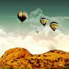yulia.: balloons.