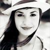 janette jayy ♥: niley 2