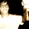luke glasses