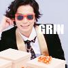 reitas_ruki userpic