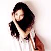 Джу-чан: Special A ♫ Kei x Hikari