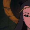 Princess Katharine