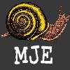 mje_snail userpic