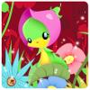 knitachrysalis userpic