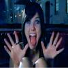 cici1018 userpic