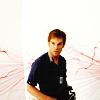 elliotsmelliot: Dexter