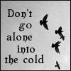 snowishness userpic