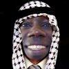 el_kashim