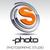с-фото, S-photo, Фотостудия