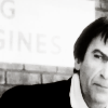 Doctor Who Second Doctor