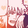 Ele - Aki - Phoenix e via dicendo...