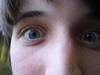 la_serenissima userpic