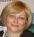 электронная коммерция, Блог  Натальи Кравцовой