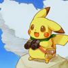 pikachhu userpic