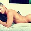 RB: Nicco naked
