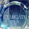 Stargate Geek Out Command.