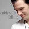 JSC - Endlessly Falling