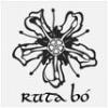 rutabo