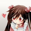 taintmelovely userpic