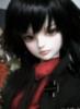 tyerry userpic