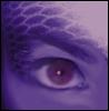 ardat_lili userpic