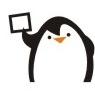 pingvin_tur userpic