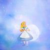 Alice au Pays des Merveilles 27951827