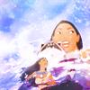 Pocahontas,une légende indienne 27951827