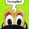 disneyglitter userpic