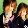 yaoi_no_yutsu: q?