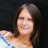 mummimom userpic