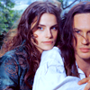 EricaJean10: Wuthering Heights- Heathcliff and Cat