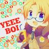 wynn_hoshi userpic