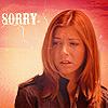 velvetwhip: Sorry Willow